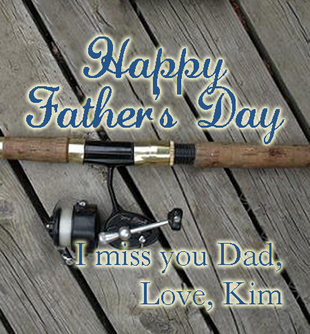 fathers_day_card-2011.jpg